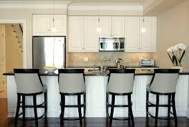 Cabinets With Crown Molding Dark Cabinets With White Crown Molding Ideas U0026 Photos Houzz