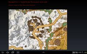 Eso Skyshard Map Eso Skyshard Map Google Play Store Revenue U0026 Download Estimates Us