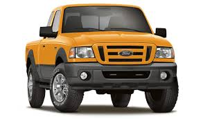 2004 ford ranger 4 cylinder 2008 ford ranger user reviews cargurus