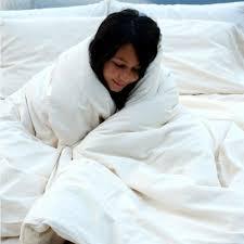 Wool Filled Comforter Wool Filled Comforters Shepherd U0027s Dream