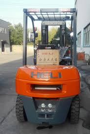 manual forklift 3500kg capacity diesel forklift for sale buy