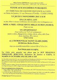 bureau aide juridictionnelle versailles bureau d aide juridictionnelle versailles 100 images bureau