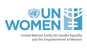 un entity for gender equality and the empowerment of women un