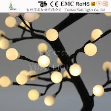 tree shaped light tree shaped light suppliers