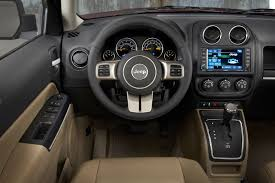 price of a jeep patriot 2016 jeep patriot price and features
