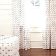 pink curtains target u2013 teawing co