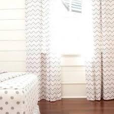 pink curtains target u2013 teawing co