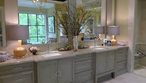 custom bathroom ideas vanity astounding ideas custom bathroom cabinets stool tops custom