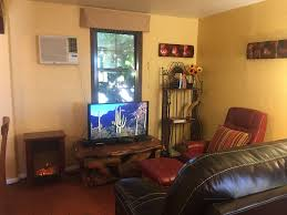 perfect get away cute casita on secluded vrbo