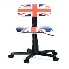 bureau ergonomique chaise de bureau ergonomique dos a style siege sans dossier