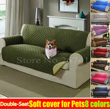 Pet Chair Covers Dog Chair Covers The 25 Best Dog Couch Cover Ideas On Pinterest