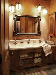 bathroom sink square sink top mount bathroom sink cloakroom sink