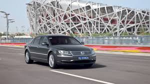 volkswagen new car 2010 volkswagen phaeton review prices u0026 specs