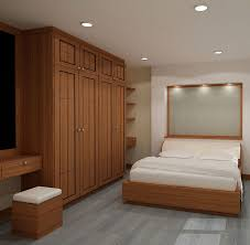 Bedroom With Wardrobe Designs Modern Bedroom Wardrobe Designs Photos And