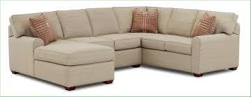 chaise lounge sofa cheap furniture microfiber chaise lounge bedroom chaise lounge cheap