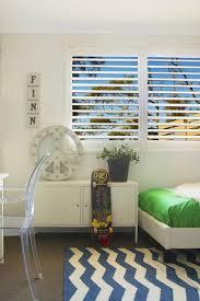 293 best house bedroom j images on pinterest kids rooms