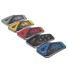 popular racing pedals manual buy cheap racing pedals manual lots
