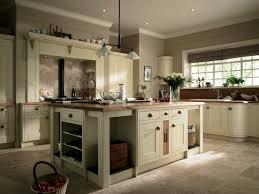 custom kitchen cabinets kitchen design