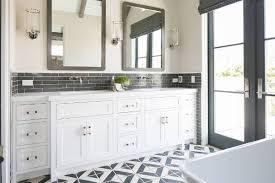 bathroom backsplash tile ideas 15 backsplash tile designs ideas design trends premium psd