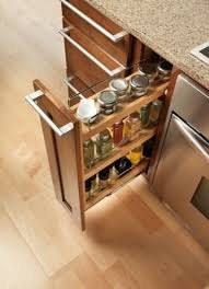 Kitchen Pantry Cabinet Pull Out Shelf Storage Sliding Shelves - Inside kitchen cabinets