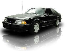 ford mustang gt weight 1993 ford mustang gt lx specifications