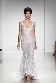 Alfred Angelo Wedding Dress Alfred Angelo Wedding Dresses Fall 2015 Bridal Runway Shows