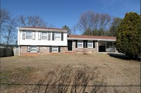 4 Bedroom Houses For Rent In Griffin Ga Finished Basement Fenced In Backyard Perfect Location