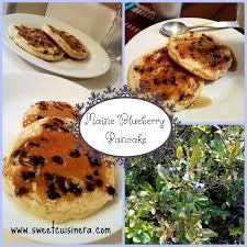 blueberry pancake recipe the sweet cuisinera blueberry pancake recipe