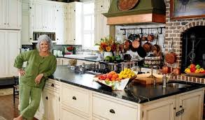 Famous Home Interior Designers by Famous Kitchen Designers Famous Kitchen Designers Home Interior