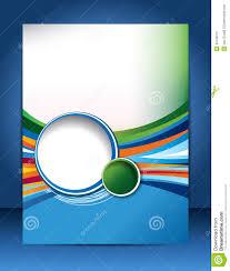 brochure design brochure design content background layout template
