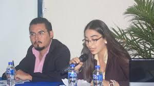 guia de la universidad veracruzana 2017 tercer dia de las humanidades 2017 universidad veracruzana parte