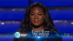Vote Idol How To Vote For Candice American Idol 2013 Finale