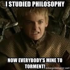 Joffrey Meme - king joffrey meme generator