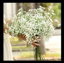 wedding flowers cheap white 2016 wedding bouquet flowers garden artificial