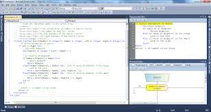 Visual Studio Code Map Code Rocket For Visual Studio Is A Visual Studio Plugin For
