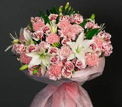 Flowers For Mom Flowers