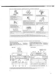 28 259b3 service manual 122981 service manual for denon d