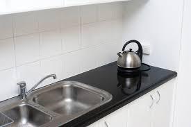 Small Kitchen Sink Units - Sink units kitchen