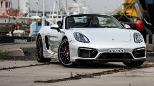 porsche boxster 2015 black porsche boxster review specification price caradvice