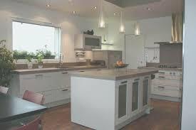 exemple cuisine moderne meuble ilot central cuisine inspirant exemple de cuisine moderne