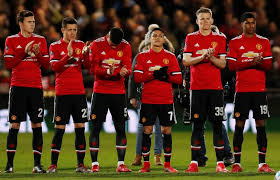 Manchester United Manchester United News Transfer News Match Updates Scores