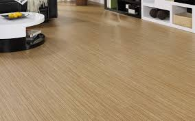 Wellmade Bamboo Reviews by Freefit Lvt Standard Vertical Bamboo 6