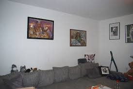 wohnzimmer backnang 2 zimmer wohnungen zum verkauf backnang mapio net