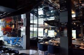 kinki rooftop bar u0026 restaurant in singapore hip urban japanese