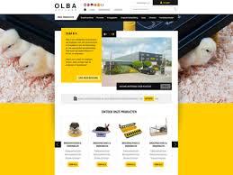 web shop design e commerce webshop design by stefan kuhl dribbble