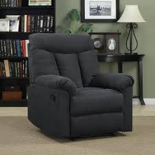 furnitures space saver recliners best wall hugger recliner