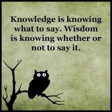 Kitchen Table Wisdom Quotes by Best 25 Owl Quotes Ideas On Pinterest Night Owl Quotes Owl