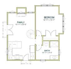 cabin blueprints free small cabin blueprints small cabin design ideas ideas mini