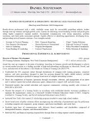 regional manager resume exles business management resume exles free resumes tips