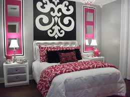 Bedroom Ideas For Teenage Girls Red 16 Year Old Bedroom Ideas Home Design
